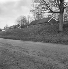 Ringdijk